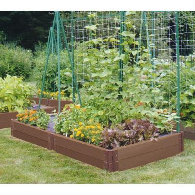Nehm 39 s greenhouse floral farm market vegetable for Veggie garden designs